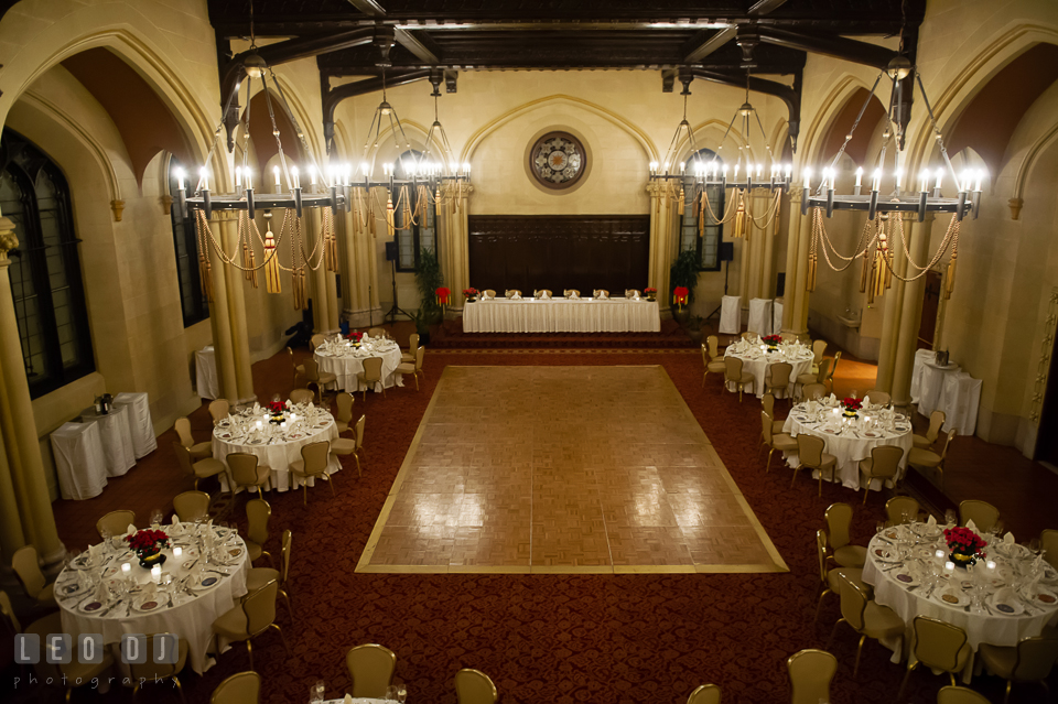 Grand Historic Venue Wedding Ann Jonathan