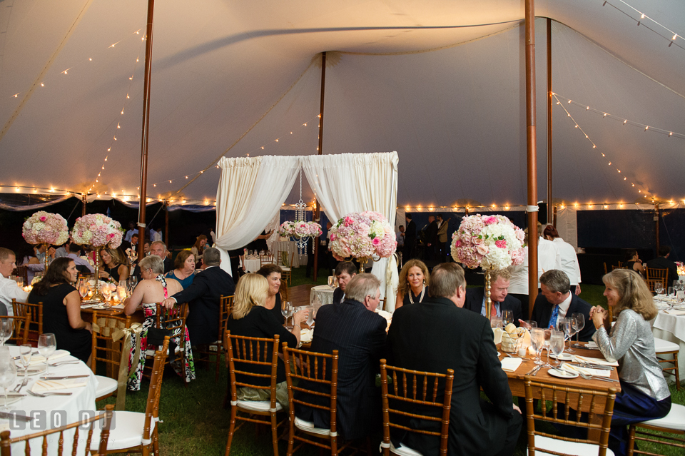 Aspen wye river conference centers wedding queenstown maryland the exquisite tall table centerpieces for the guests the beautiful rose and orchid arrangements for the sweetheart table and the floral chandelier were junglespirit Image collections