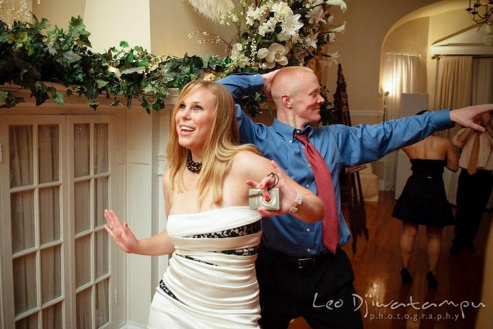 Davids Bridal Roanoke Green Prom Dresses