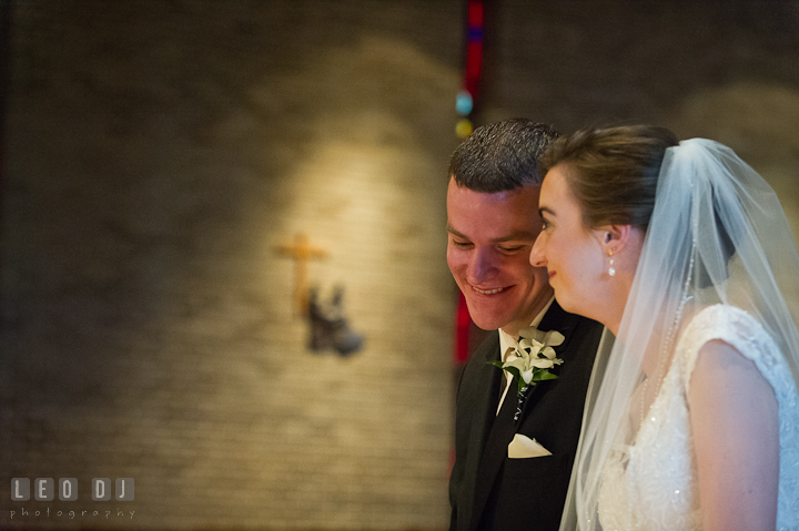 Wedding Emily Tim Part 1