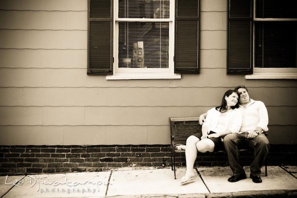 engagement pre-wedding photo session annapolis eastern shore maryland photographers