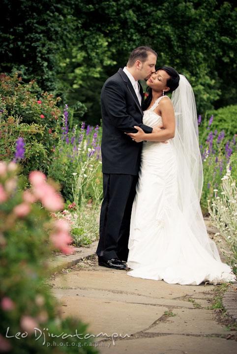 Wedding Kaycee Don