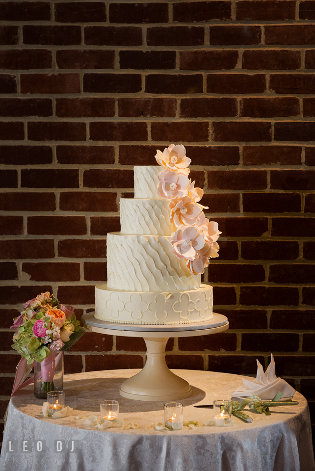 annapolis maryland governor calvert house wedding by wedding