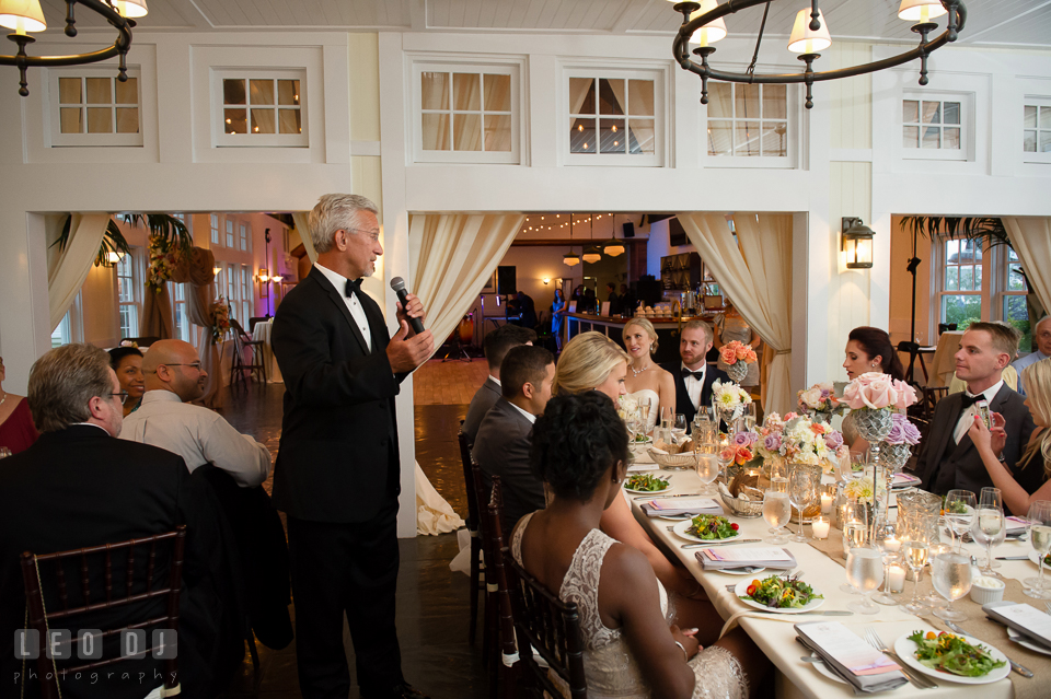 Father Of The Bride Welcome Wedding Tips And Inspiration