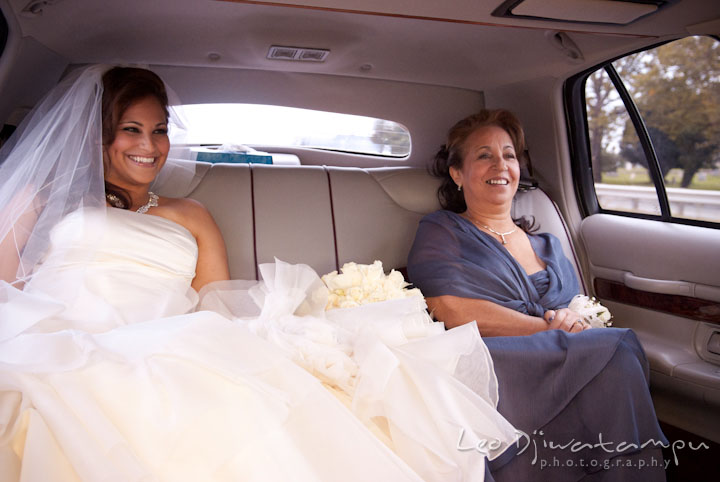 Grand Jour Mother Of The Bride Outfits And: Wedding: Lisette + Curtis