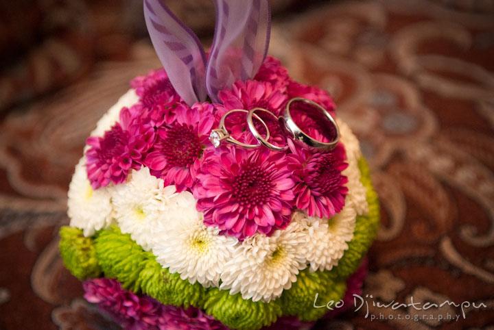 Engagement Flower. Flower Petal Celebration Sign Love Heart Gift ...