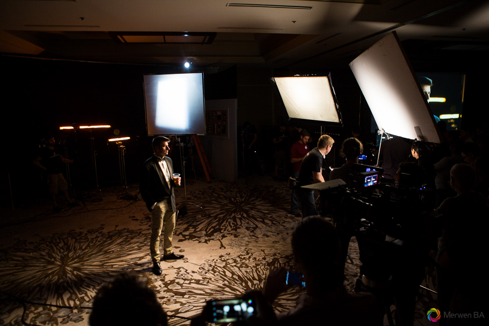 Demonstration of the lighting scenario from the Rat Pack movie with Hollywood gears. Review of MZed Illumination Experience, film making and cinematography Workshop with Hollywood Cinematographer Shane Hurlbut by wedding photographer Leo Dj Photography. http://leodjphoto.com