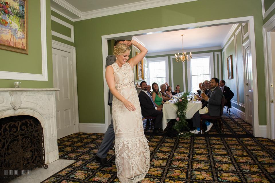 | Kent Manor Inn Wedding Photos | Kent Island Maryland ...